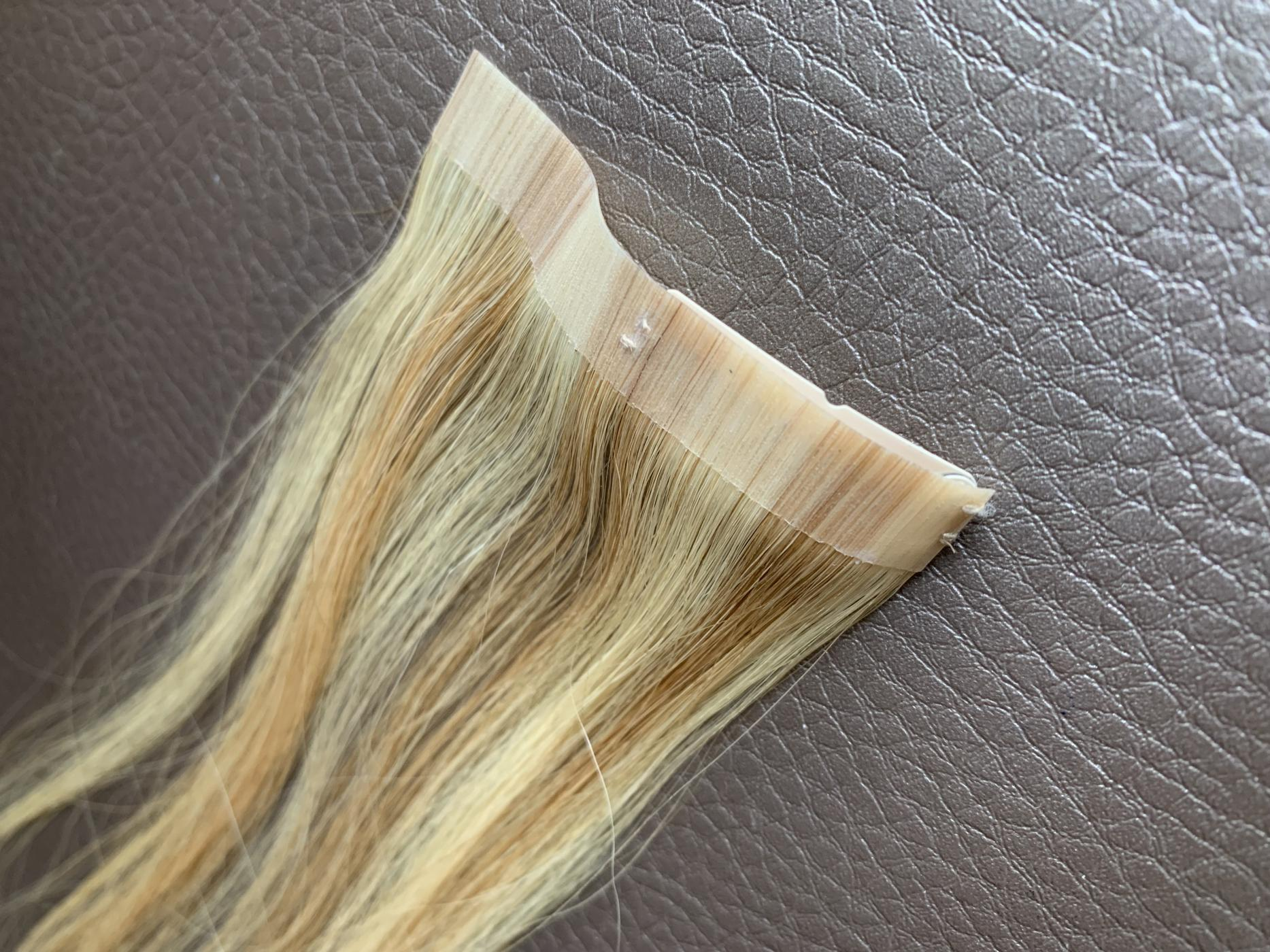 LCH Designer Extensions - Clip-In